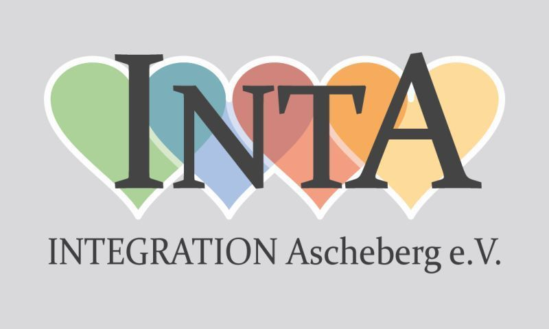 INTEGRATION - Ascheberg e.V.